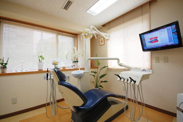 ロイヤル歯科医院photo